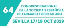 64 Congreso SEFH